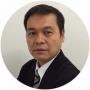 Fred Lam (聯合保險)