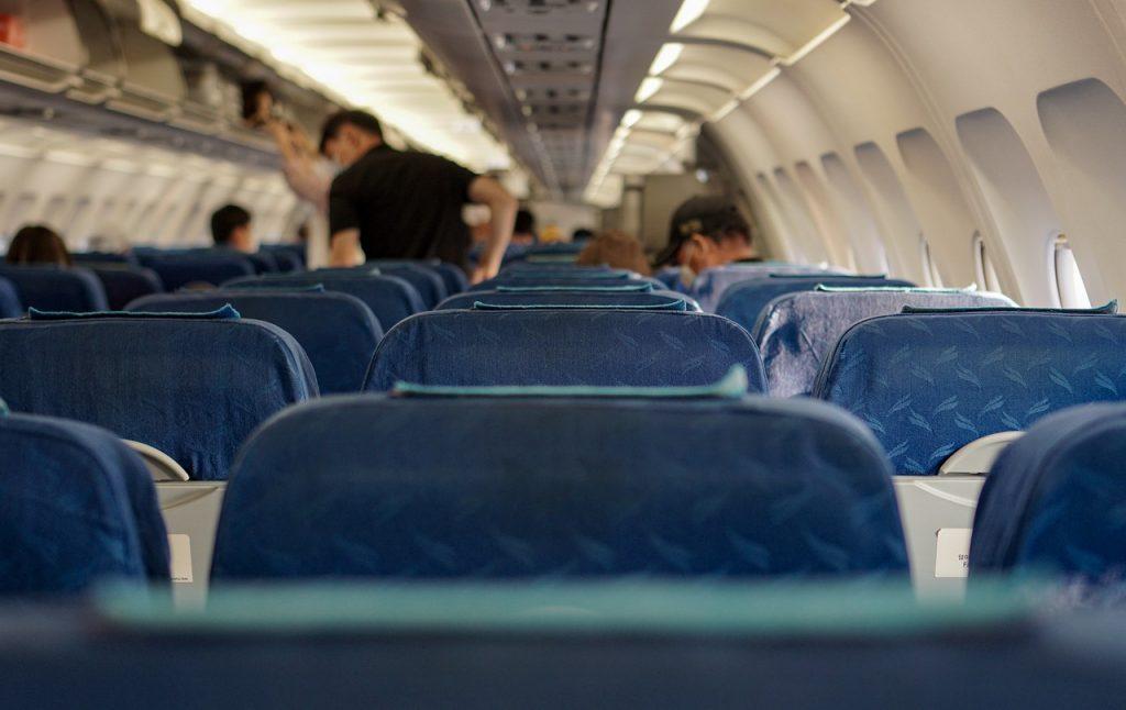 aircraft cabin, airplane cabin, airplane-5535467.jpg