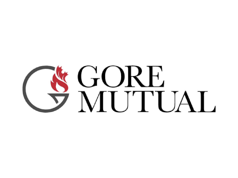 Gore Mutual Logo