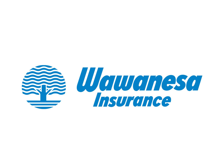 Wawanesa Logo