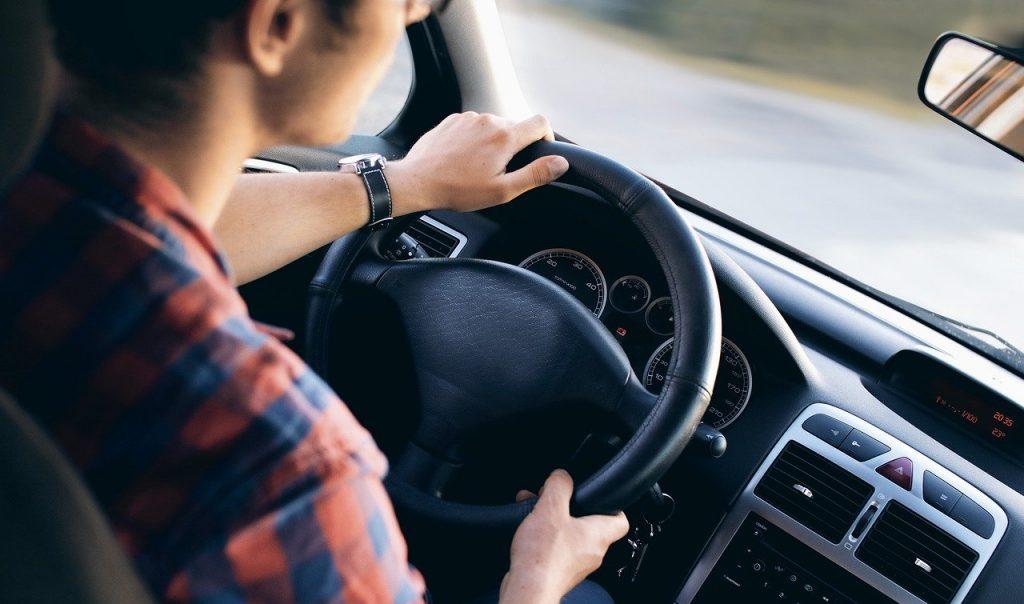 driving, car, car driving-2934477.jpg
